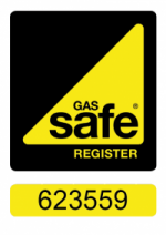 Gas Safe Register 623559